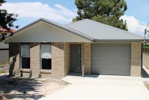 132 Old Bundarra Road, Inverell, NSW 2360