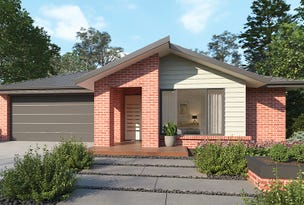 Lot 42 Baltimore Ave, Hamilton Valley, NSW 2641