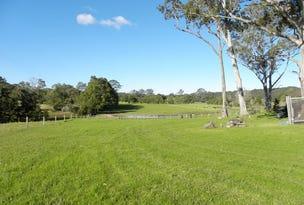 351 Jilliby Road, Jilliby, NSW 2259