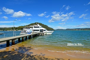 2/161 Ocean View Road, Ettalong Beach, NSW 2257