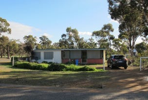 41 Fifth Avenue, Kendenup, WA 6323