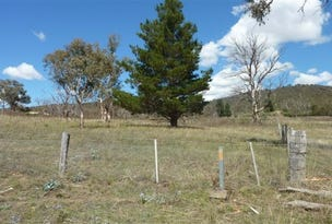 Lot 1, 1 Rocky Plains Road, Berridale, NSW 2628