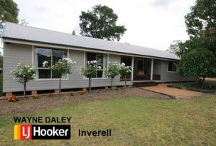 12 Clinton Lane, Inverell, NSW 2360