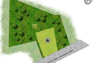 Lot 2, 457 Chiltern-Barnawartha Road, Barnawartha, Vic 3688