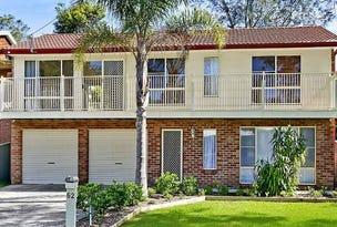 62 Aloha Drive, Chittaway Bay, NSW 2261