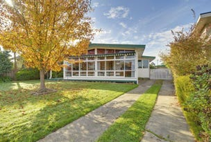 19 Billingsley Court, Morwell, Vic 3840