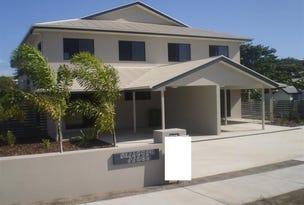 62a Livingstone Street, Bowen, Qld 4805
