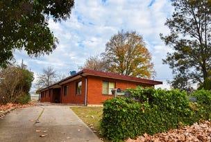 1/36 Seymour Street, Bathurst, NSW 2795