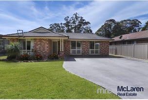 1658 Burragorang Road, Oakdale, NSW 2570
