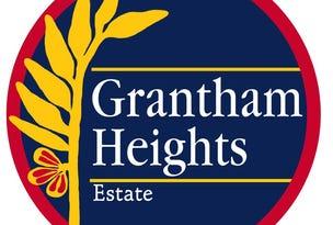 Stage 7 Grantham Heights Estate, Batehaven, NSW 2536