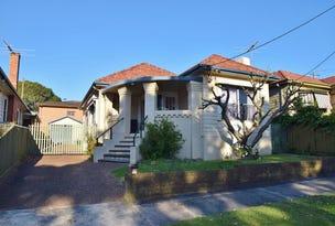 19 James Street, Merewether, NSW 2291