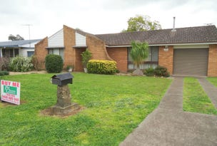 170 Susan Street, Scone, NSW 2337