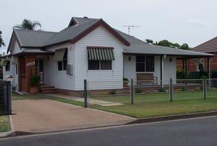 16 William Street, Singleton, NSW 2330