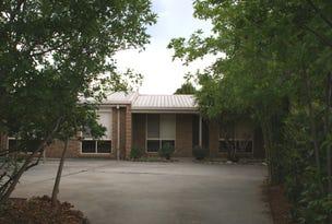 12B Muir Close, Isabella Plains, ACT 2905