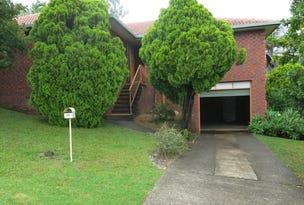 38 Robert Street, Bellingen, NSW 2454
