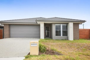 19 Goodluck Circuit, Cobbitty, NSW 2570