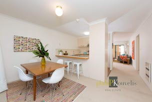 125/15 Jardine Street, Kingston, ACT 2604