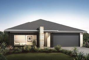Lot 404 Darling Street, Eglinton, Bathurst, NSW 2795
