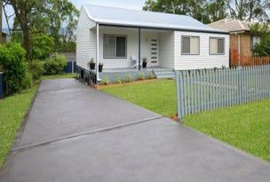 183 McKay, Nowra, NSW 2541