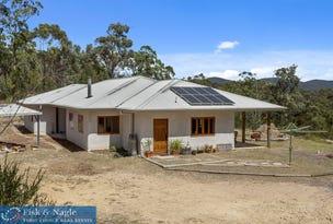 1243 Sapphire Coast Drive, Wallagoot, NSW 2550