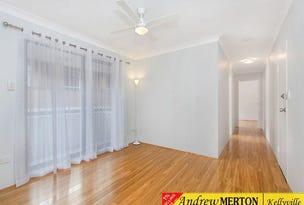 Unit 5/118 Good Street, Harris Park, NSW 2150