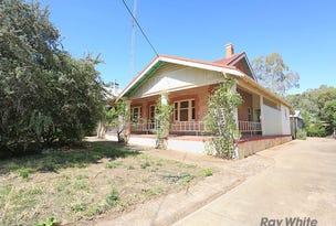 10 Agnes Street, Clare, SA 5453
