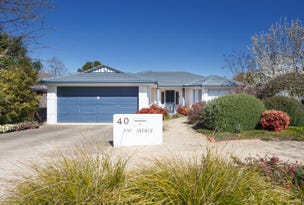 40 Fay Avenue, Kooringal, NSW 2650