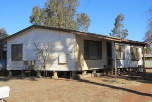 154 Anson St, Bourke, NSW 2840