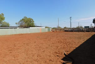 56-58 Transmission Street, Cloncurry, Qld 4824