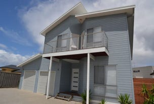 8 The Inlet, Cape Paterson, Vic 3995