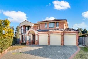 47 Allen Street, Blaxland, NSW 2774