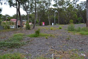 Lot 1, Norman Avenue, Sunshine, NSW 2264