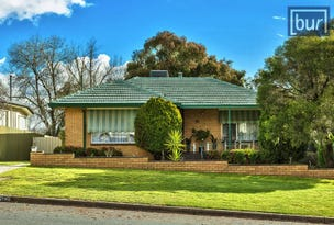 413 Solomon St, West Albury, NSW 2640