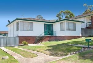 105 Fassifern Road, Blackalls Park, NSW 2283