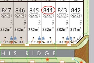 Lot 844, Memphis Ridge, Hocking, WA 6065