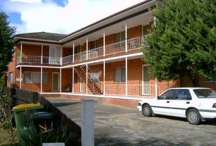 3/278 Victoria Street, Taree, NSW 2430