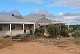 Lot 2470 Great Eastern Highway, Merredin, WA 6415