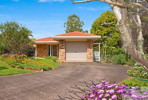 1/7 Pineview Drive, Goonellabah, NSW 2480