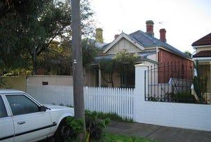 4 Orange Avenue, Perth, WA 6000