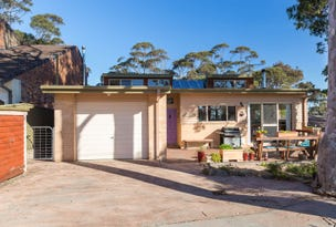 41 Forest Parade, Tomakin, NSW 2537