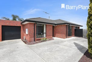 2/10 Crellin Street South, Altona Meadows, Vic 3028