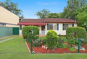 8 Elizabeth Bay Drive, Lake Munmorah, NSW 2259