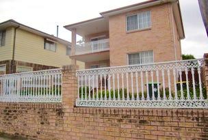 16 Ireland Street, Burwood, NSW 2134