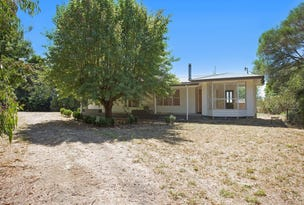 3049 Lavers Hill - Cobden Road, Simpson, Vic 3266
