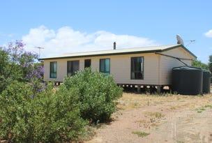 184 Borlace Road, Port Arthur, SA 5552
