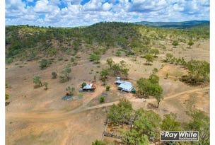 585 Oakey Creek Road, Oakey Creek, Qld 4714