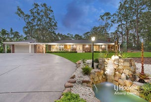 9 She-oak Court, Cashmere, Qld 4500