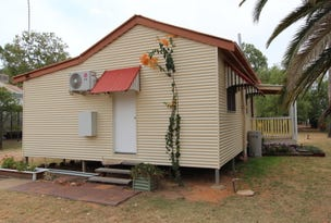 243 Alfred Street, Charleville, Qld 4470
