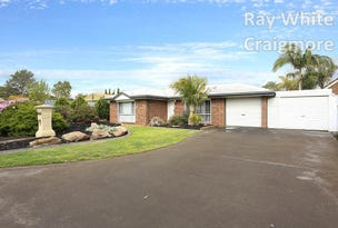15 Browne Circuit, Craigmore, SA 5114