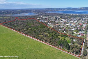 10 Greatrex Road, Lower King, WA 6330